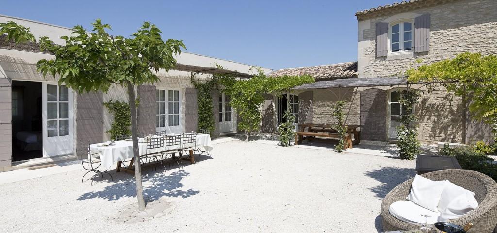 Saint Remy de Provence 2